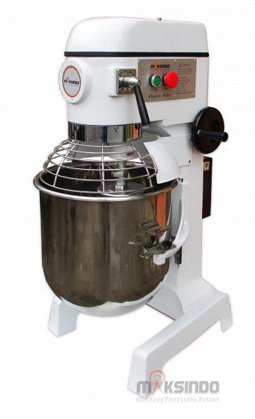 Jual Mesin Mixer Planetary 20 Liter (MKS-20B) di Bali