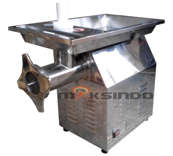 Mesin-Giling-Daging-MHW-320-
