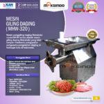 Jual Mesin Giling Daging MHW-320 di Bali