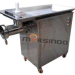 Jual Mesin Giling Daging MHW-420 di Bali