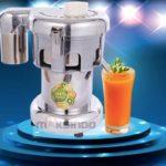Jual Mesin Juice Extractor (MK-3000) di Bali