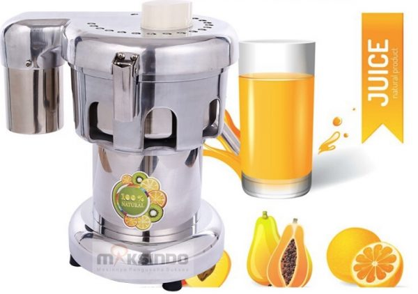 Mesin-Juice-Extractor-MK-3000