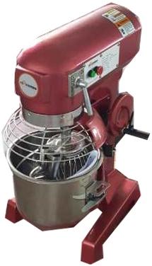 Mesin-Mixer-Planetary-10-Liter-MKS-10B-3
