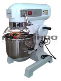 Mesin-Mixer-Planetary-10-Liter-MKS-10B