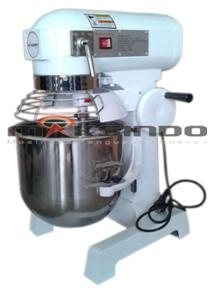 Mesin-Mixer-Planetary-15-Liter-MKS-15B-1-tokomesin