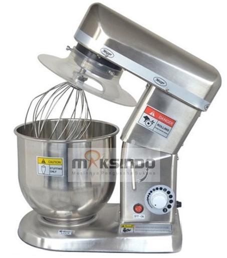 Mesin-Mixer-Planetary-5-Liter-Stainless-SSP-5-1-tokomesin-