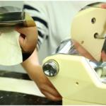 Jual Alat Cetak Pastel Dumpling Manual di Bali