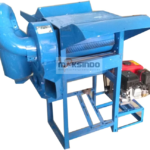 Jual Mesin Perontok Padi (power thresher) di Bali