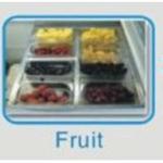 Jual Mesin Blender Es Krim Yogurt Multifungsi di Bali