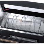 Jual Mesin Display Warmer – MKS-DW66 di Bali
