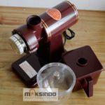 Jual Mesin Penggiling Kopi (MKS-600B) di Bali