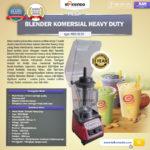 Jual Mesin Blender Komersial Heavy Duty (BL96) di Bali
