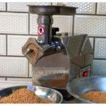 Jual Mesin Cetak Pelet Rumahan Untuk Peternak (BLT-25) di Bali