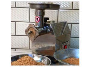Jual Mesin Cetak Pelet Rumahan Untuk Peternak (PLT-25) di Bali