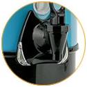 Jual Mesin Water Boiler 16 Liter (MKS-D20) di Bali