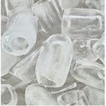 Jual Mesin Ice Tube (Es Batu Kristal) – IM120 di Bali
