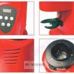 Jual Mesin Grinder Kopi Otomatis – MKS-GRD70A di Bali