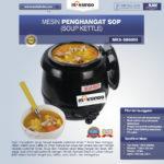 Jual Mesin Penghangat Sop (soup Kettle) – SB6000 di Bali