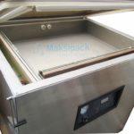 Jual Mesin Vacuum Sealer Type DZ – 800/2 L Di Bali