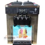 Jual Mesin Soft Ice Cream ICM766 (Panasonic Comp) di Bali