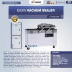 Jual Mesin Vacuum Sealer (DZ500/2SB) Di Bali