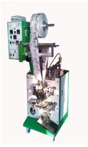 Jual Mesin Vertikal Filling MSP-165 3SS LIQUID Di bali