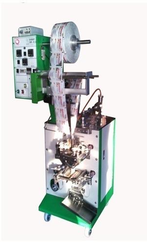 Jual Mesin Vertikal Filling MSP-125 3SS LIQUID Di Bali