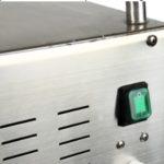 Jual Penyaring Minyak Goreng Oil Filter (OF40) di Bali