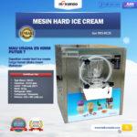 Jual Mesin Hard Ice Cream (HIC20) di Bali