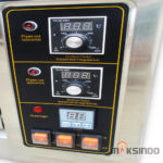Jual Mesin Oven Roti Gas (PZ11) di Bali