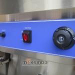 Jual Mesin Gas Fryer MKS-481 di Bali