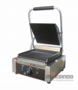 Jual Electric Contact Grill (MKS-CG811) di Bali