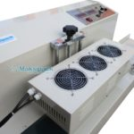 Jual Continuous Induction Sealer (LGYF-1500A-I) di Bali