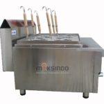 Jual Counter Top Gas Pasta Cooker MKS-606PS di Bali