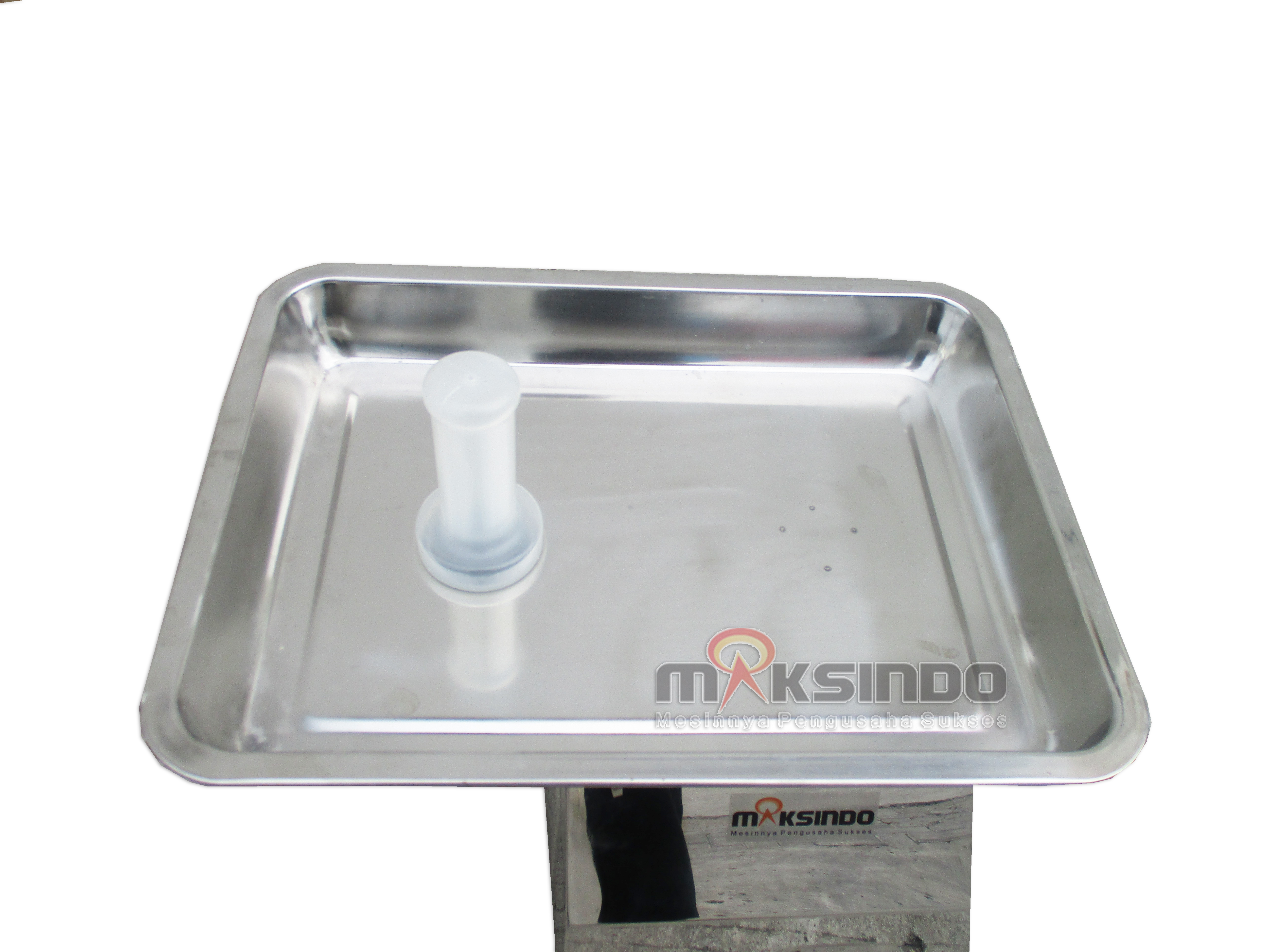 Jual Mesin Meat Grinder MKS-MM220 di Bali