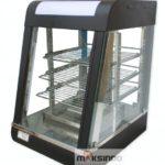 Jual Mesin Display warmer (MKS-DW55) di Bali