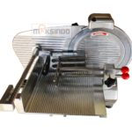 Jual Mesin Full Automatic Meat Slicer MKS-300A1 di Bali