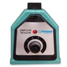 Jual Mesin Hand Sealer MSP-400I di Bali