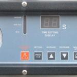 Jual Mesin Vacuum Sealer (DZ300) di Bali