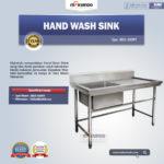 Jual Hand Wash Sink MKS-100WT di Bali