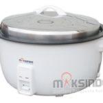 Jual Rice Cooker Listrik MKS-ERC38 di Bali