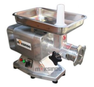 Jual Mesin Giling Daging MKS-MH12 di Bali