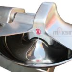 Jual Mesin Adonan Bakso (Fine Cutter) MKS-QW14 di Bali
