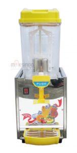 Jual Mesin Juice Dispenser (ADK-17×1) di Bali