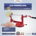 Jual Alat Pengiris Apel MKS-APL88 di Bali