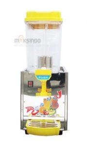 Jual Mesin Juice Dispenser (DSP-17×1) di Bali