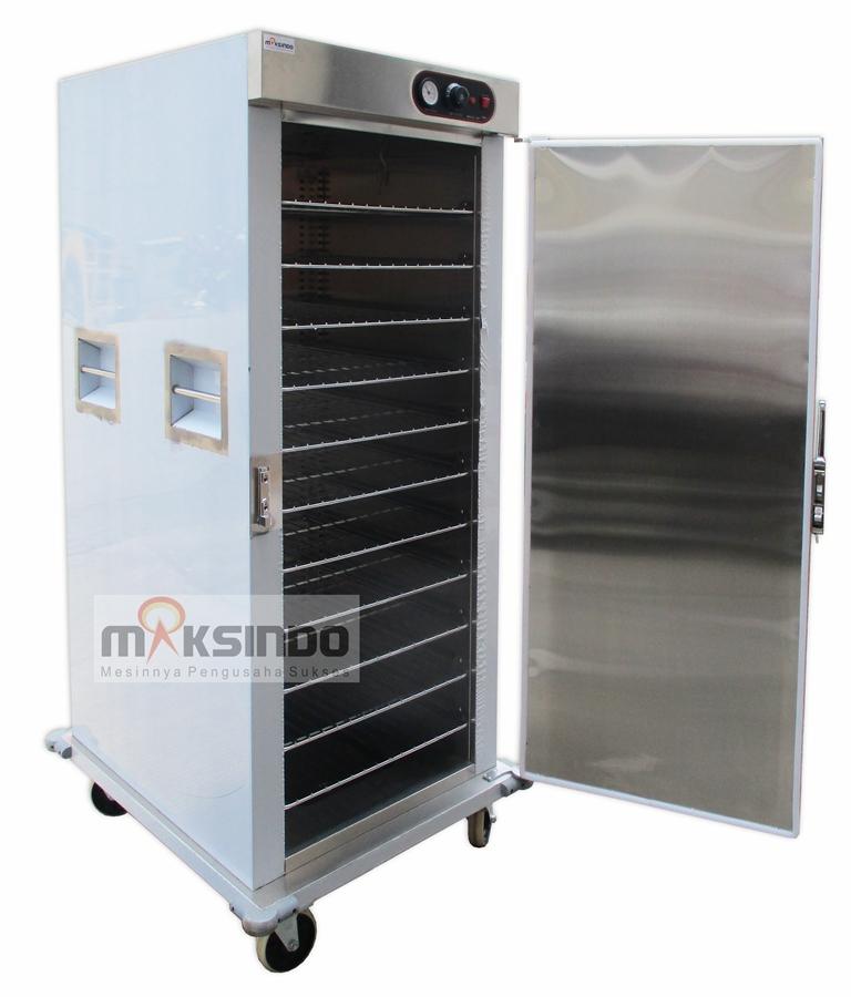 Jual Mesin Food Warmer Kue MKS-DW160 di Bali