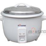 Jual Rice Cooker Listrik MKS-ERC15 di Bali