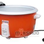 Jual Rice Cooker Listrik MKS-ERC23 di Bali