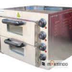Jual Jual Pizza Oven Listrik MKS-PO2E di Bali